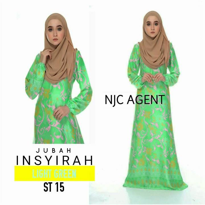 jubah-insyirah-light-green