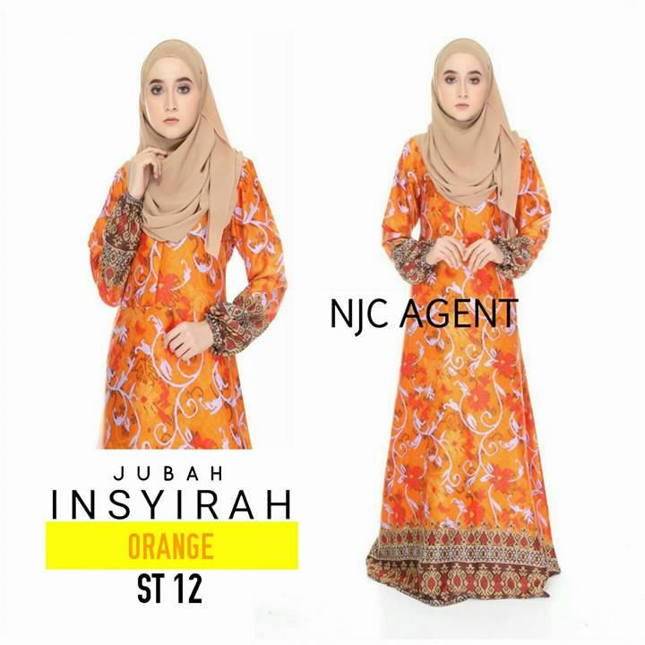 jubah-insyirah-orange