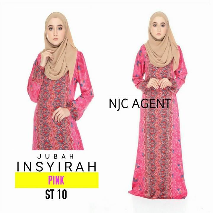 jubah-insyirah-pink-2