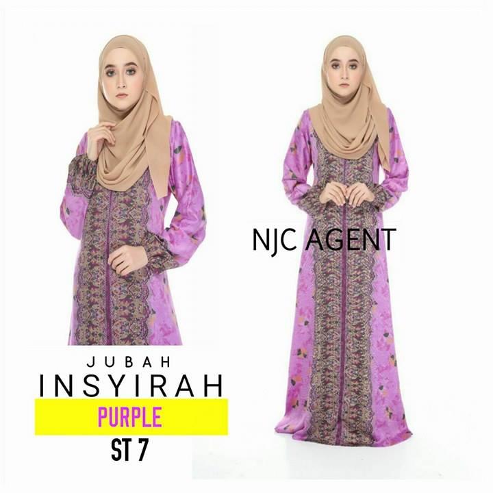 jubah-insyirah-purple