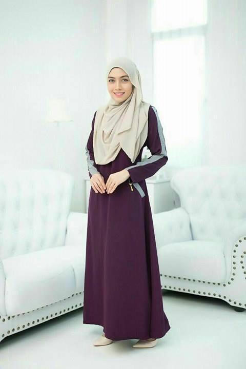 jubah-qaisara-purple