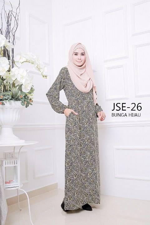 jubah-sweet-eleanor-jse26