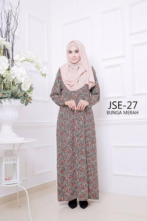 jubah-sweet-eleanor-jse27