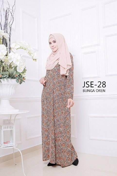 jubah-sweet-eleanor-jse28