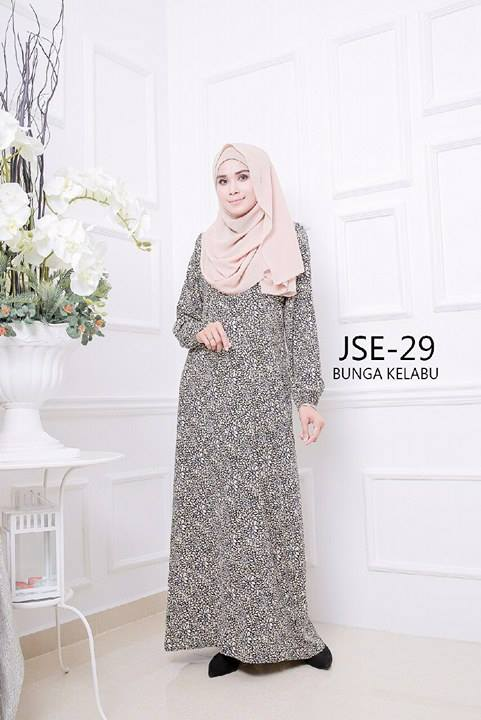 jubah-sweet-eleanor-jse29