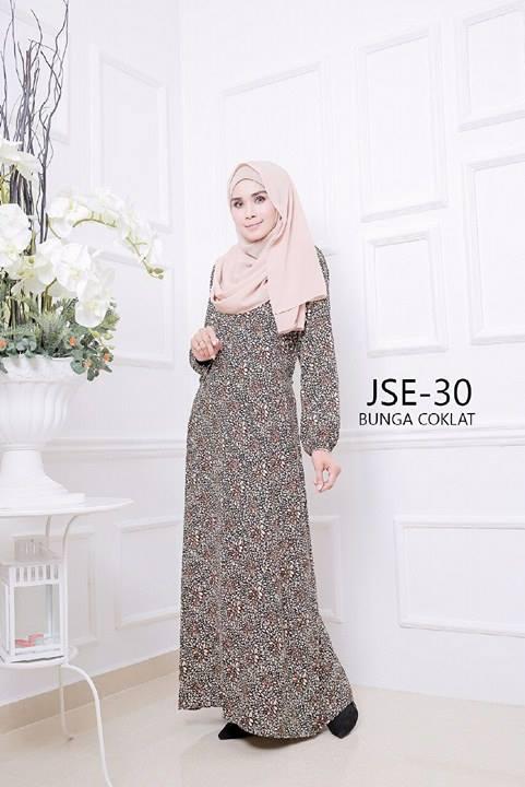 jubah-sweet-eleanor-jse30