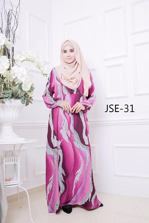 jubah-sweet-eleanor-jse31