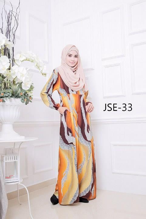 jubah-sweet-eleanor-jse33