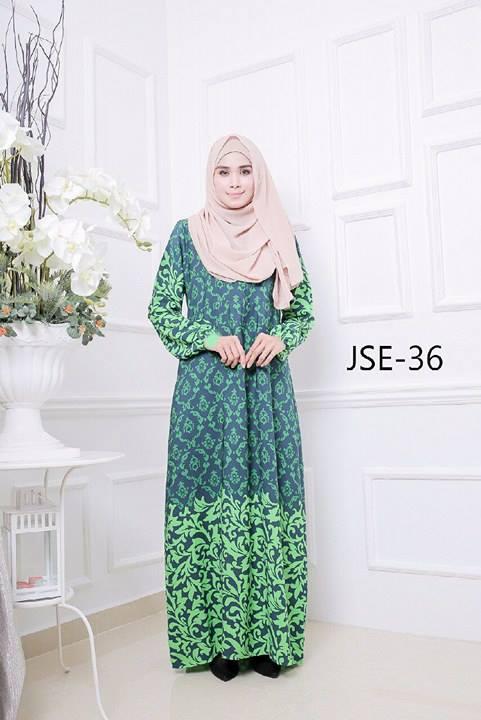 jubah-sweet-eleanor-jse36