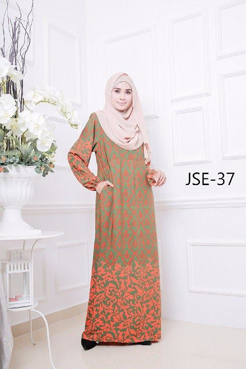 jubah-sweet-eleanor-jse37