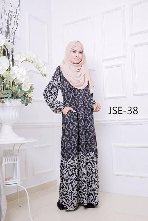 jubah-sweet-eleanor-jse38