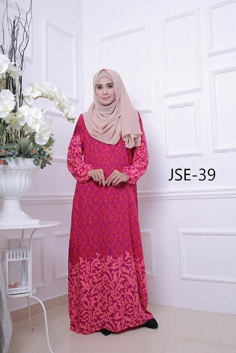 jubah-sweet-eleanor-jse39