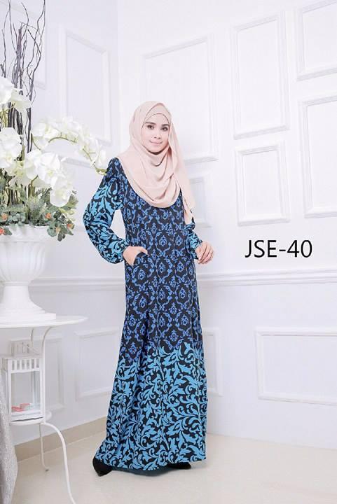 jubah-sweet-eleanor-jse40