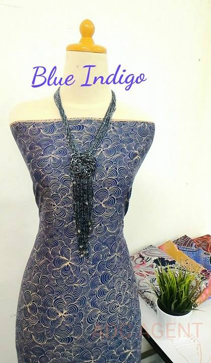 kain-pasang-ordeo-cartagena-blue-indigo