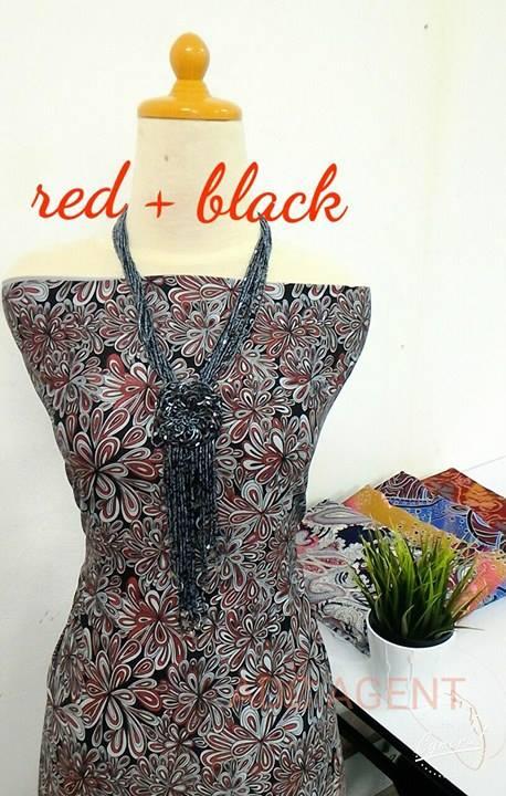 kain-pasang-ordeo-cartagena-red-black