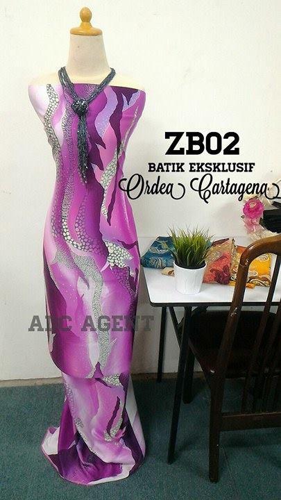 kain-pasang-ordeo-cartagena-zb02
