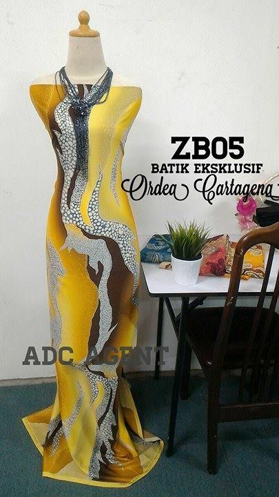 kain-pasang-ordeo-cartagena-zb05