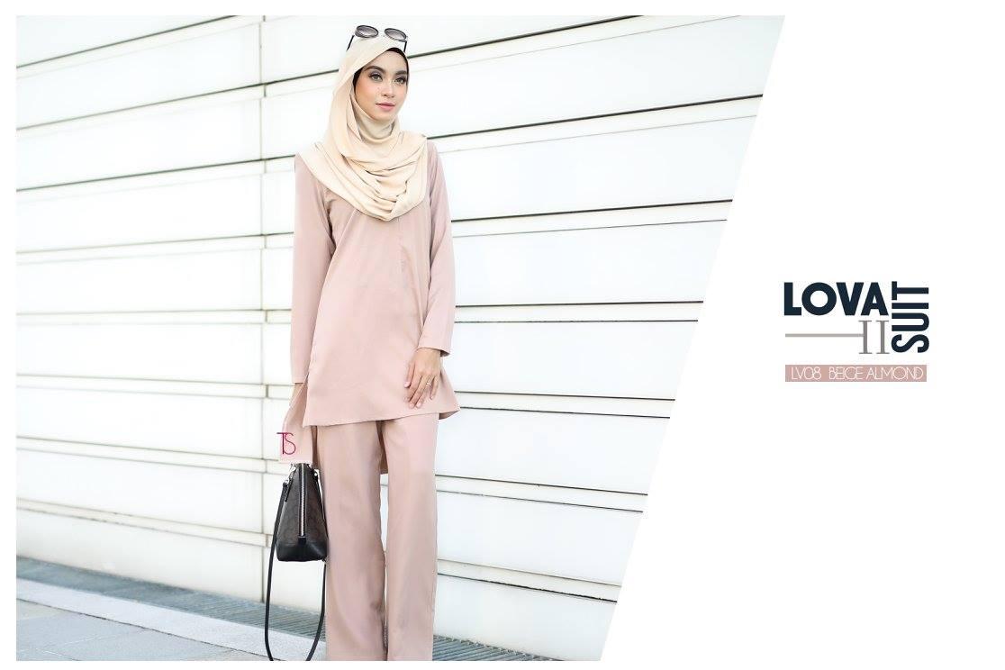 lova-suit-lv08-c