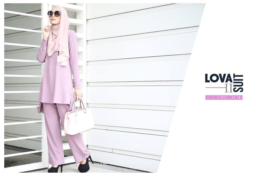 lova-suit-lv10-c