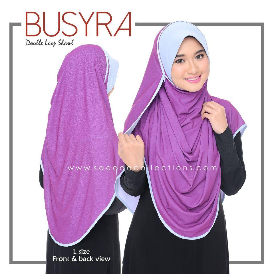 shawl-double-loop-labuh-saiz-l-busyra-full