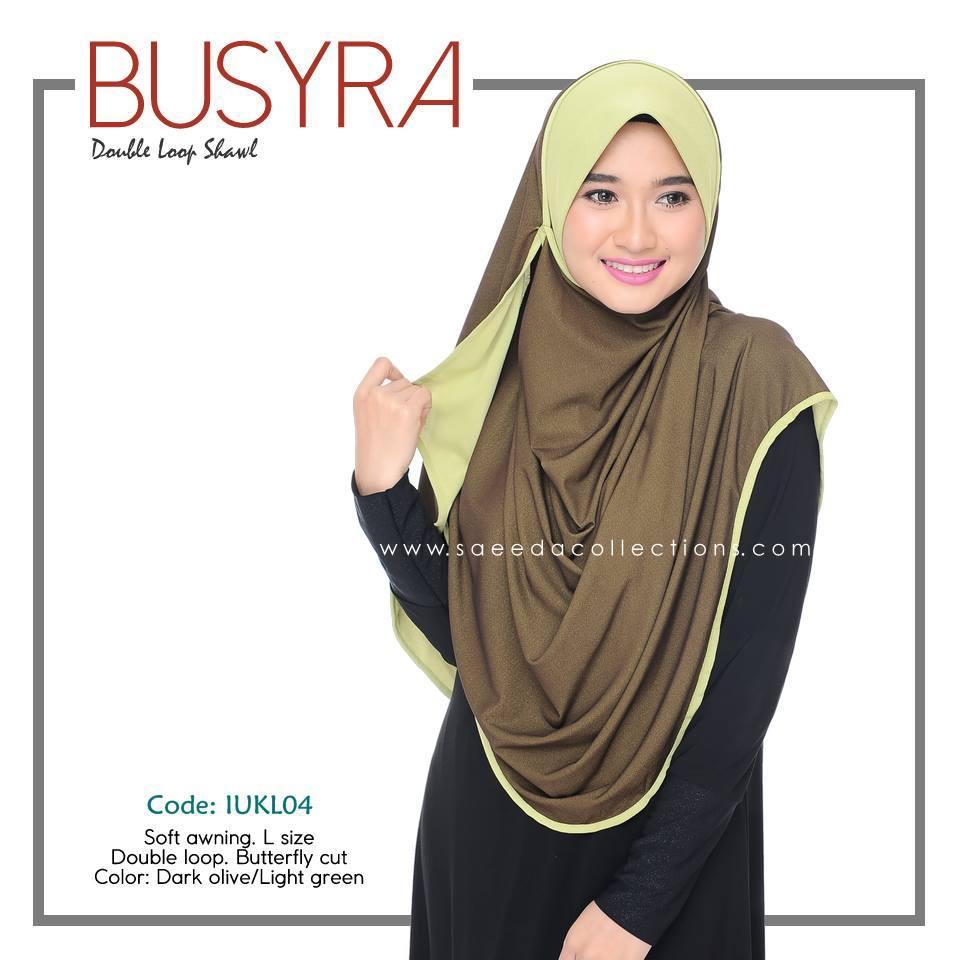 shawl-double-loop-labuh-saiz-l-busyra-iukl04