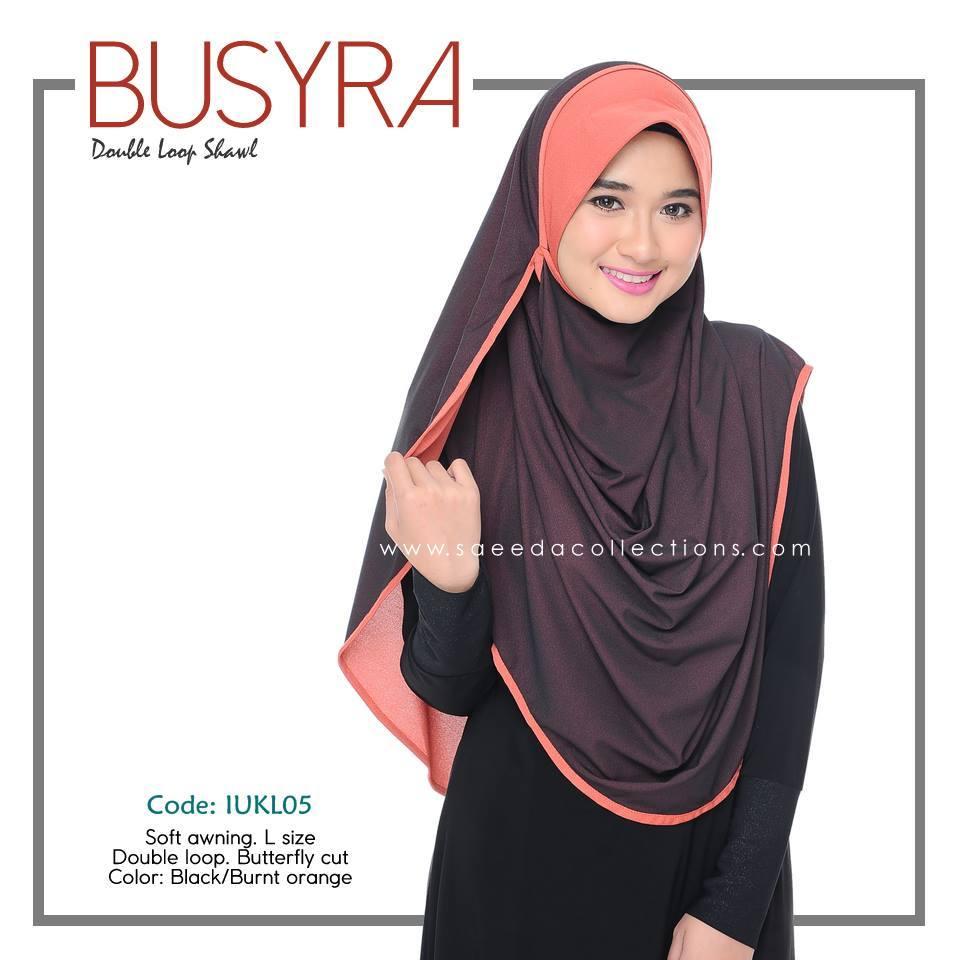 shawl-double-loop-labuh-saiz-l-busyra-iukl05