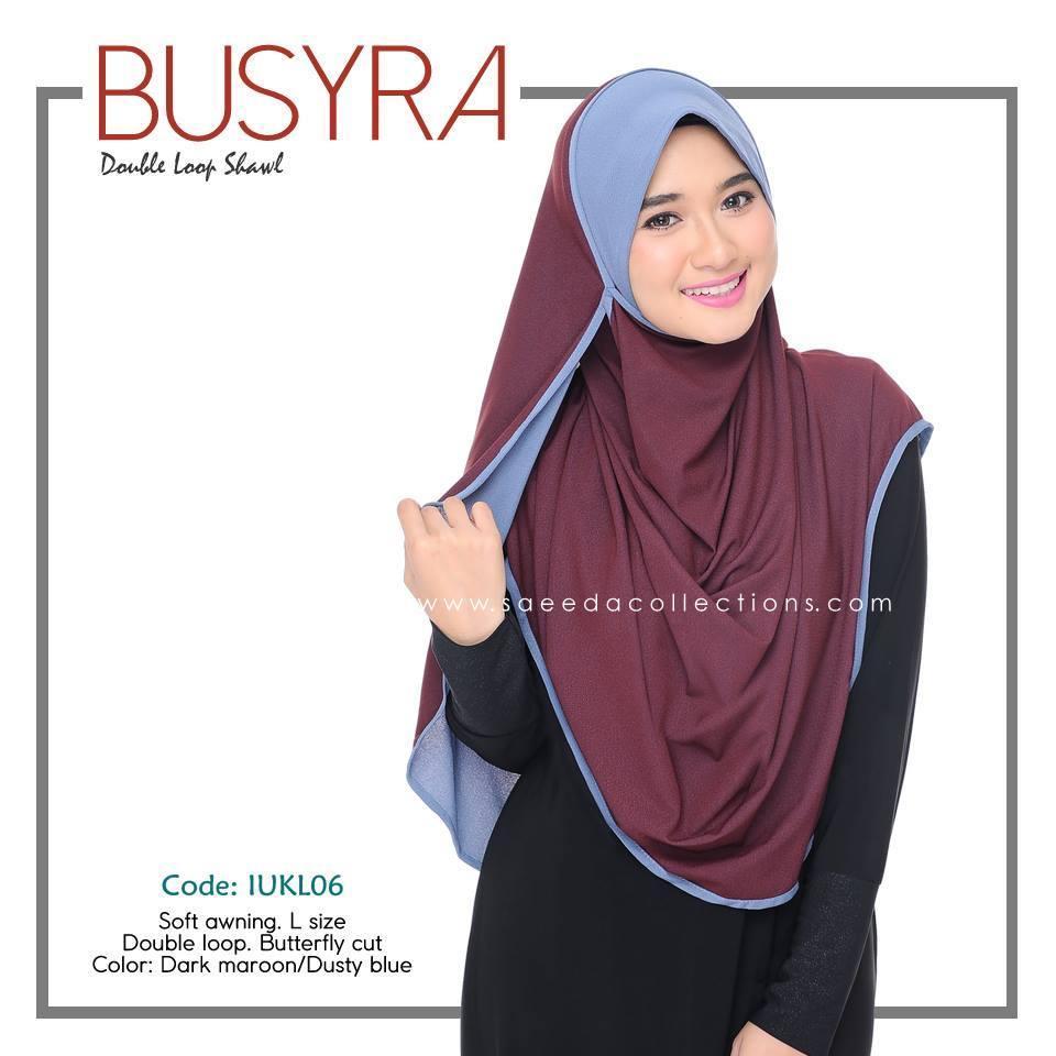 shawl-double-loop-labuh-saiz-l-busyra-iukl06