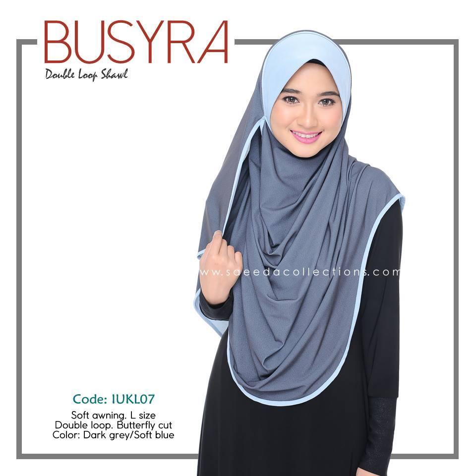 shawl-double-loop-labuh-saiz-l-busyra-iukl07