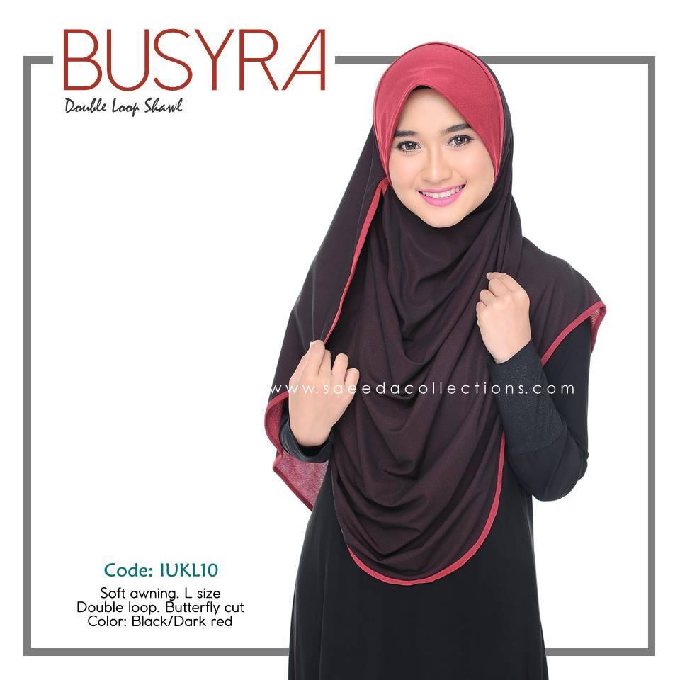 shawl-double-loop-labuh-saiz-l-busyra-iukl10