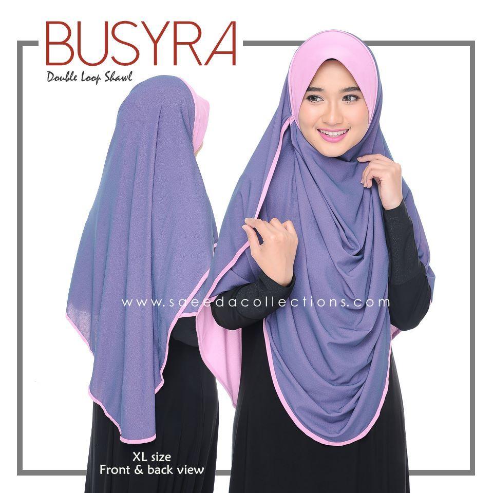 shawl-double-loop-labuh-saiz-xl-busyra-full