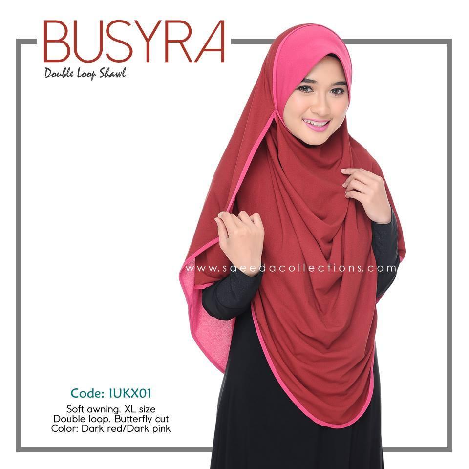 shawl-double-loop-labuh-saiz-xl-busyra-iukx01