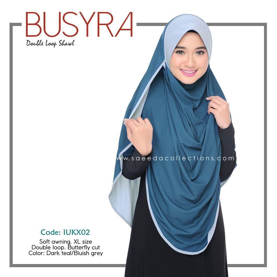 shawl-double-loop-labuh-saiz-xl-busyra-iukx02
