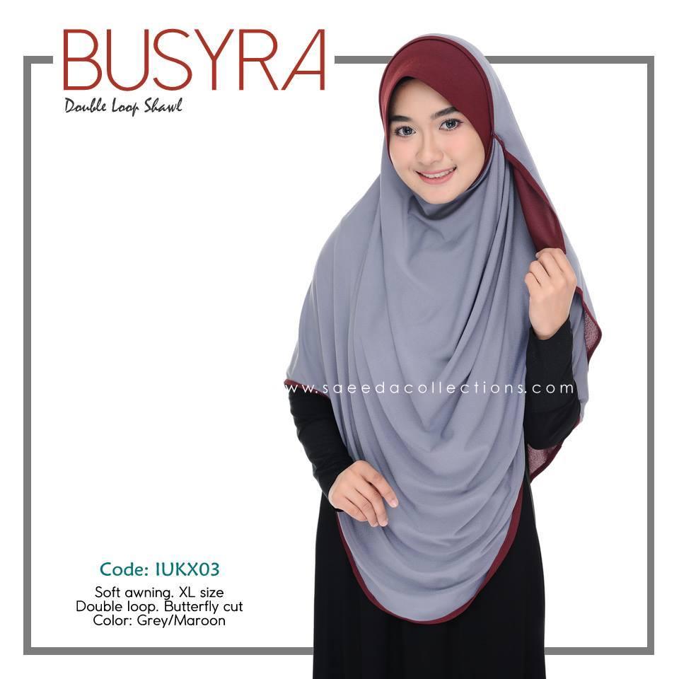 shawl-double-loop-labuh-saiz-xl-busyra-iukx03