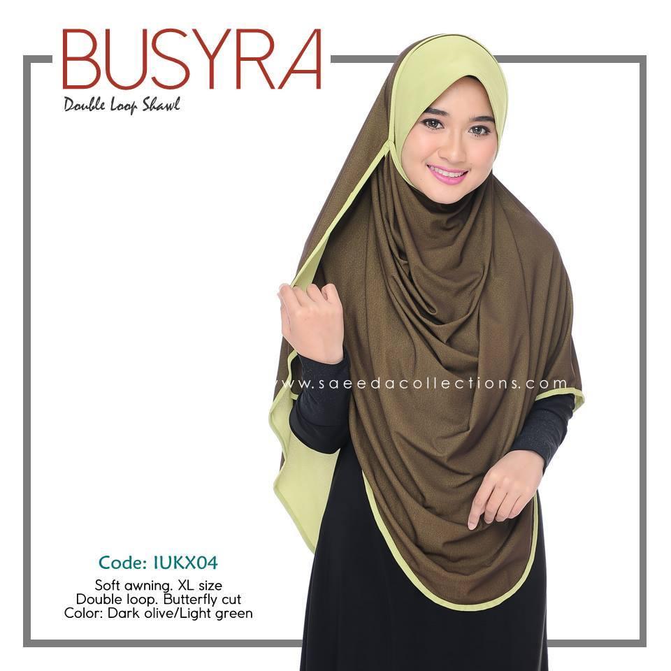 shawl-double-loop-labuh-saiz-xl-busyra-iukx04