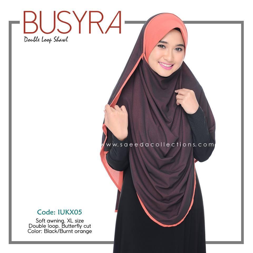shawl-double-loop-labuh-saiz-xl-busyra-iukx05