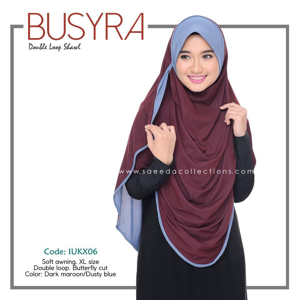 shawl-double-loop-labuh-saiz-xl-busyra-iukx06