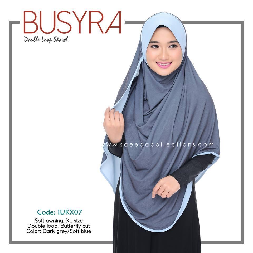 shawl-double-loop-labuh-saiz-xl-busyra-iukx07