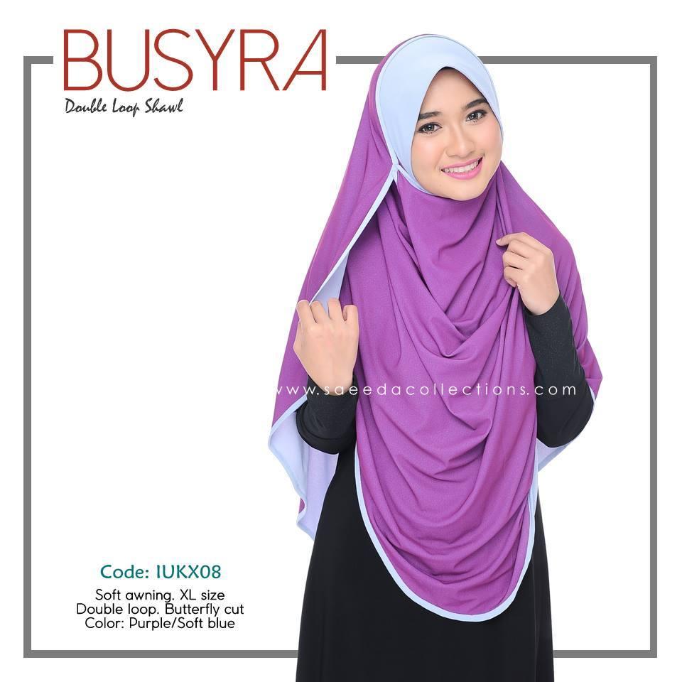 shawl-double-loop-labuh-saiz-xl-busyra-iukx08