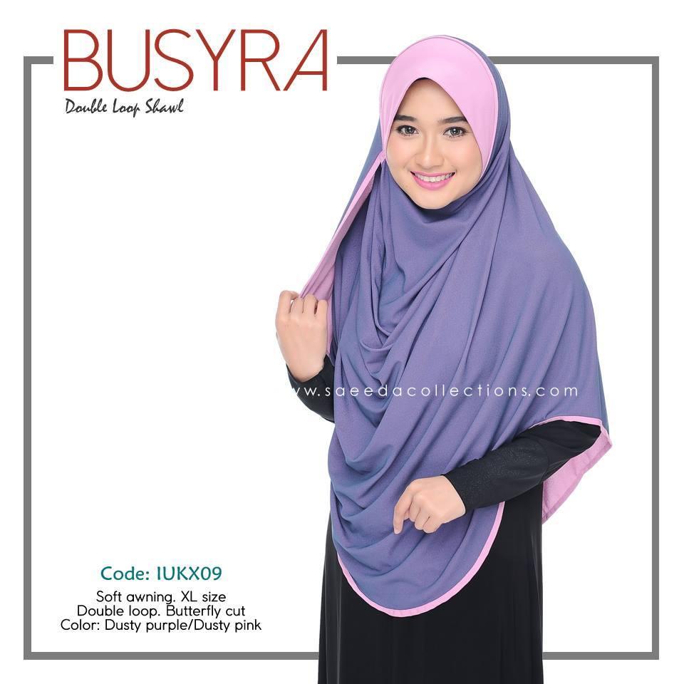 shawl-double-loop-labuh-saiz-xl-busyra-iukx09