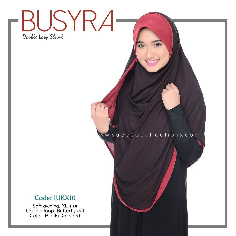 shawl-double-loop-labuh-saiz-xl-busyra-iukx10