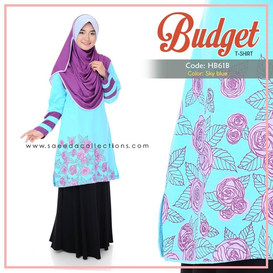 tshirt-cotton-muslimah-hb61b