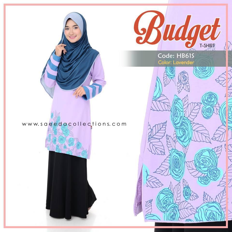 tshirt-cotton-muslimah-hb61s
