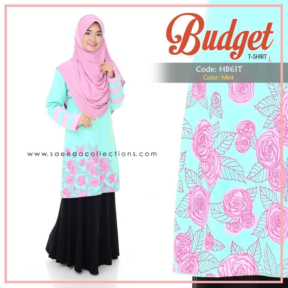 tshirt-cotton-muslimah-hb61t