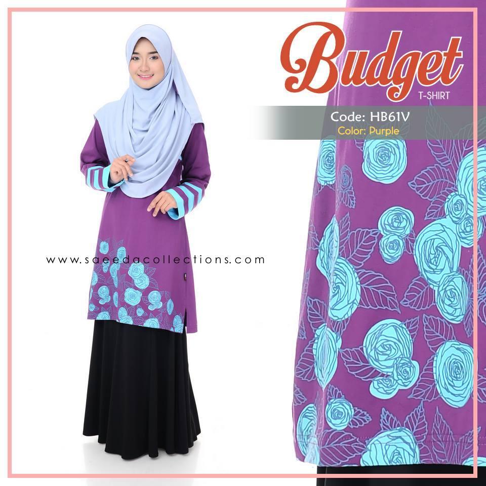 tshirt-cotton-muslimah-hb61v