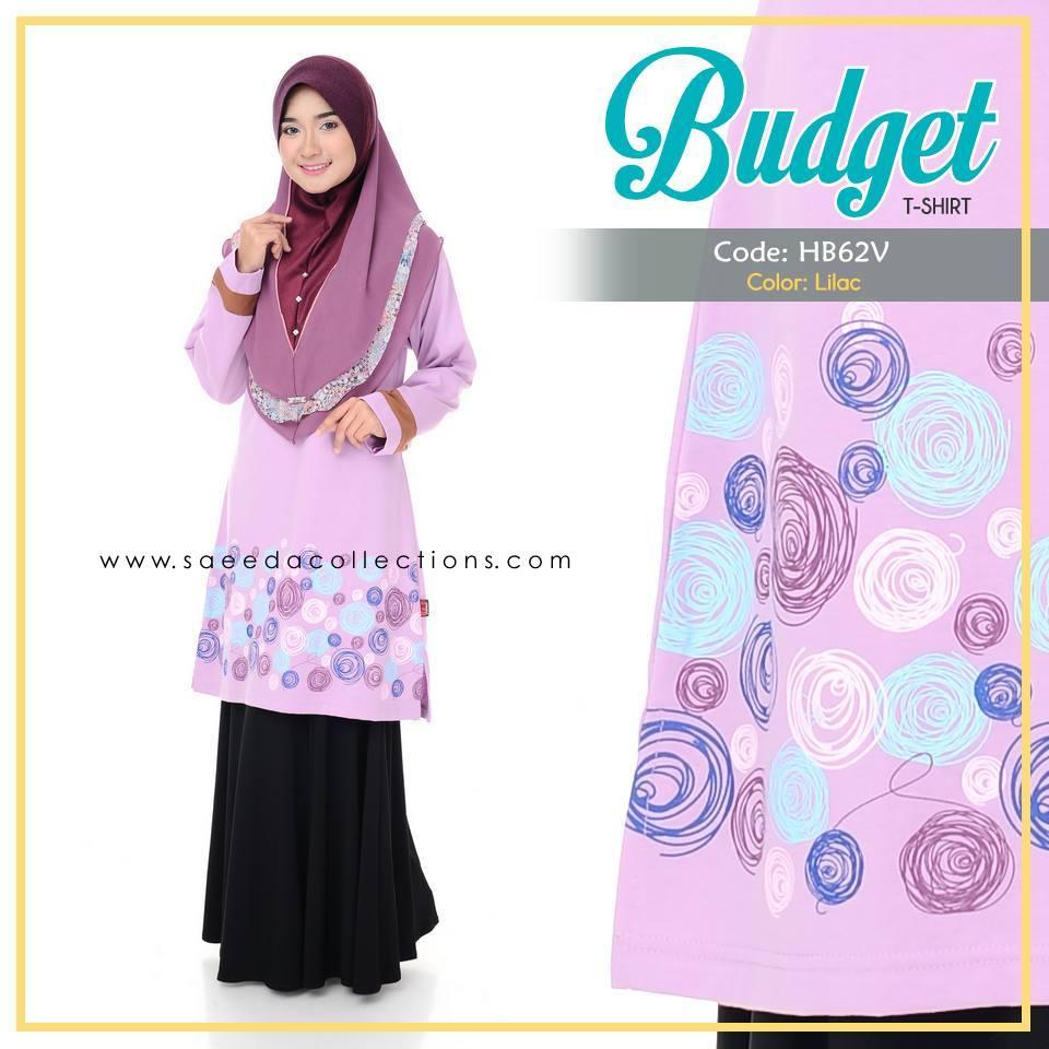 tshirt-cotton-muslimah-hb62v