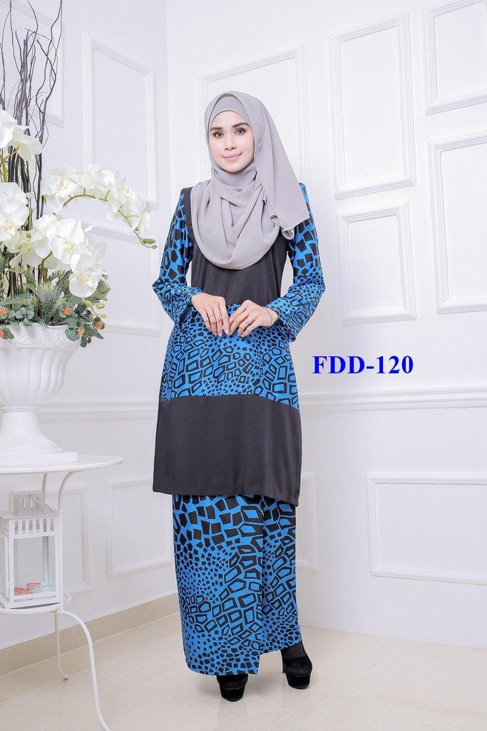 baju-kurung-fille-doux-dcharme-fdd120