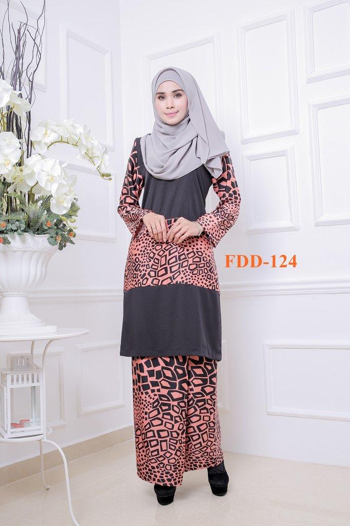 baju-kurung-fille-doux-dcharme-fdd124
