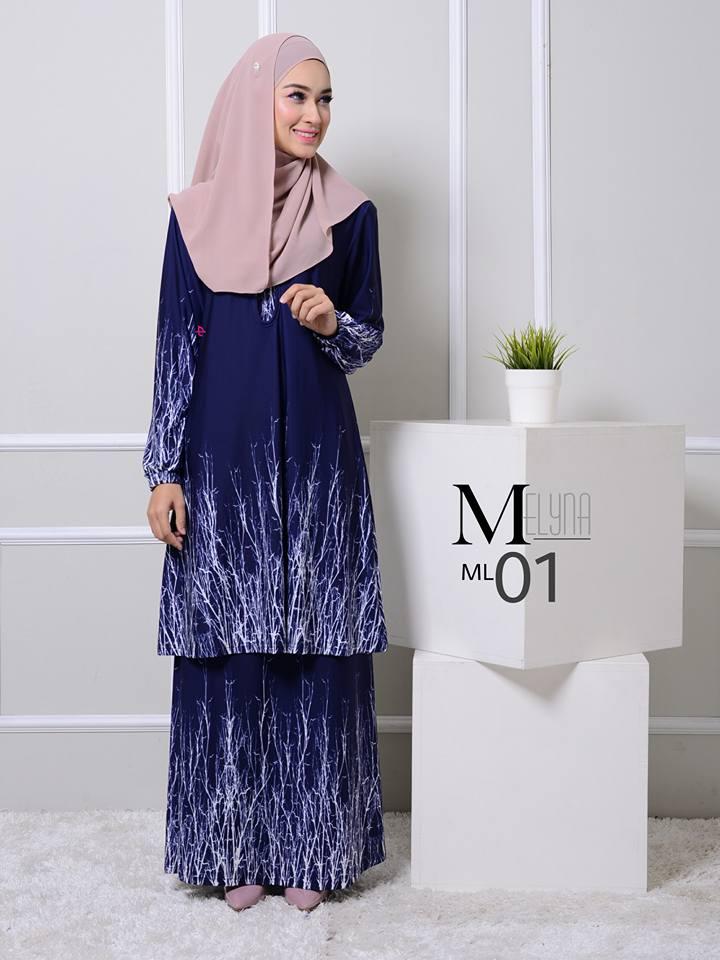 baju-kurung-melyna-ml01