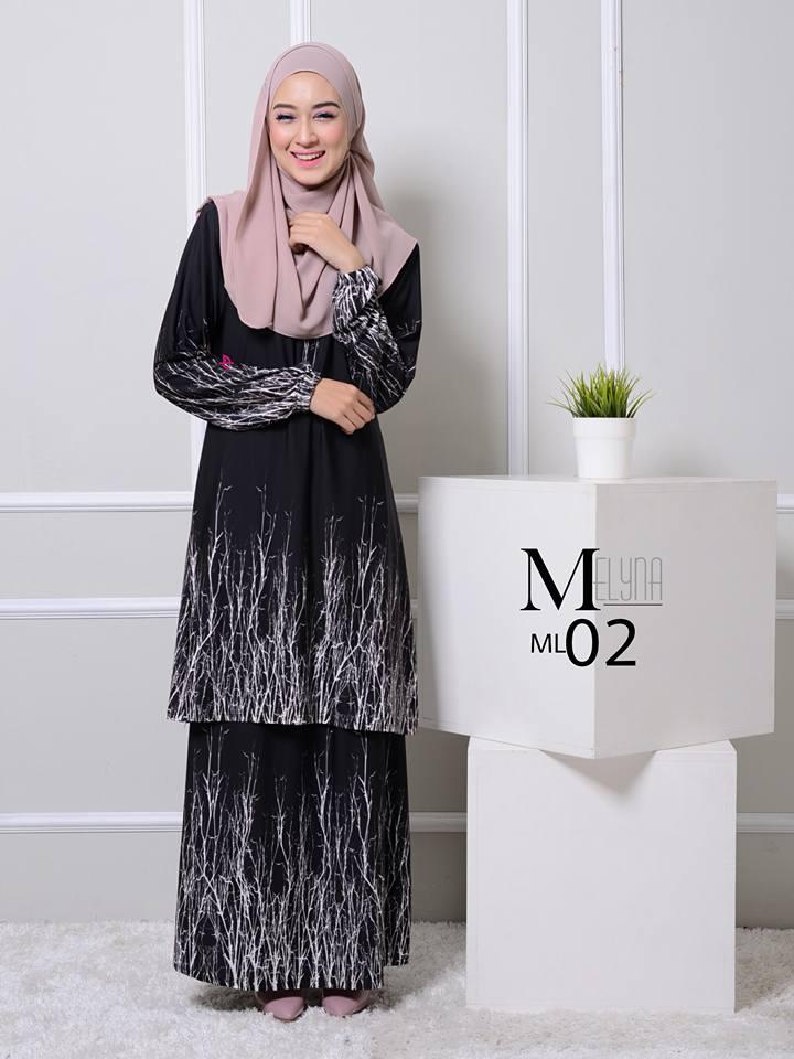 baju-kurung-melyna-ml02