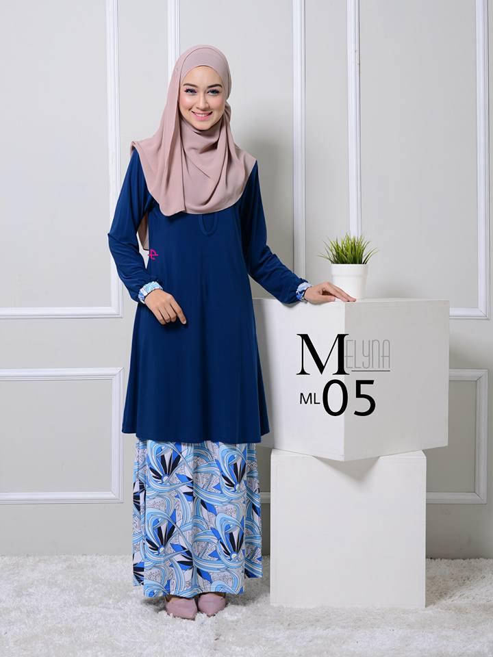 baju-kurung-melyna-ml05